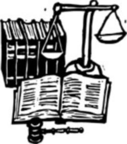 Decreto lei 1171 comentado